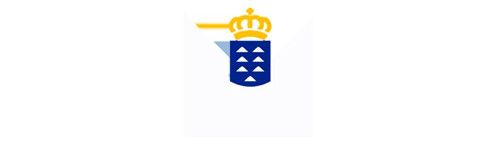 logo-gobierno-de-canarias